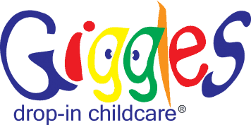 Giggles Drop-In Childcare Franchise
